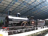 Railway Museum :IMG_4828.JPG