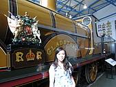 Railway Museum :IMG_4817.JPG