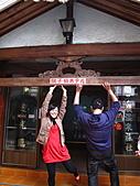 2011 西拉雅+十鼓文化村:IMG_9541.jpg