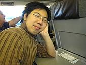 Paris Aibaobao^2:我是小朋友