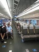 Railway Museum :IMG_4809.JPG