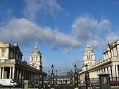 Greenwich:1345489434.jpg