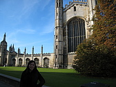 Cambridge 08':IMG_6276.JPG