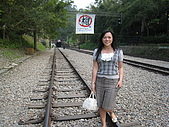 高美濕地, 大甲, 勝興車站:IMG_7056.JPG