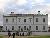 Greenwich:1345489435.jpg