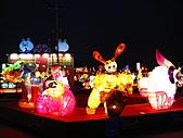 2011 台灣燈會:1000220 025.jpg