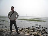 高美濕地, 大甲, 勝興車站:IMG_7041.JPG