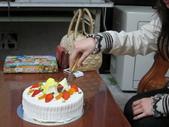 潘妹妹的18歲生日:IMG_0573.JPG