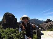 我已逝去的青春:大霸尖山與我的茶女帽