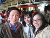99' 二月的九族文化村:IMG_0638.JPG