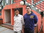 2011 西拉雅+十鼓文化村:IMG_9502.JPG