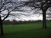 Greenwich:1345489438.jpg