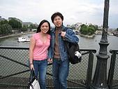 Paris Aibaobao^2:我們