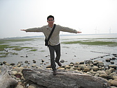 高美濕地, 大甲, 勝興車站:IMG_7042.JPG