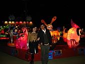 2011 台灣燈會:1000220 026.jpg