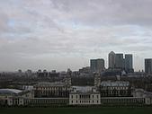 Greenwich:1345489439.jpg
