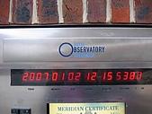 Greenwich:1345489441.jpg