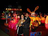 2011 台灣燈會:1000220 027.jpg