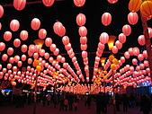 2011 台灣燈會:IMG_1275.JPG