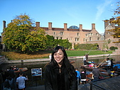 Cambridge 08':IMG_6285.JPG