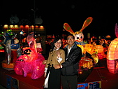 2011 台灣燈會:1000220 028.jpg