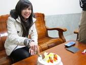 潘妹妹的18歲生日:IMG_0575.JPG