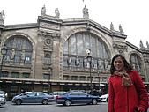 Paris! Paris!:IMG_2145.JPG