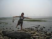 高美濕地, 大甲, 勝興車站:IMG_7043.JPG