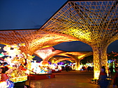 2011 台灣燈會:1000220 029.jpg