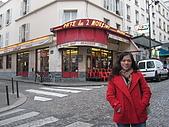 Paris! Paris!:IMG_2160.JPG
