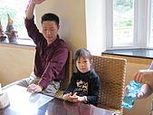 阿里山賞落櫻:IMG_0539.JPG
