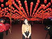 2011 台灣燈會:IMG_1276.JPG