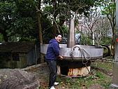 2011 西拉雅+十鼓文化村:IMG_9504.JPG
