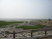 高美濕地, 大甲, 勝興車站:IMG_7044.JPG