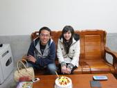 潘妹妹的18歲生日:IMG_0576.JPG