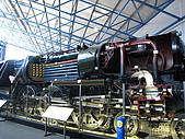 Railway Museum :IMG_4830.JPG