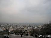 Paris! Paris!:IMG_2170.JPG