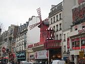 Paris! Paris!:IMG_2161.JPG