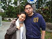 2011 西拉雅+十鼓文化村:IMG_9505.JPG