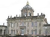 Castle Howard :