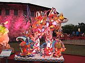 2011 台灣燈會:IMG_1249.JPG