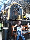 Railway Museum :IMG_4823.JPG