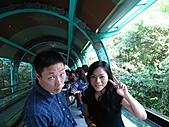 劍湖山世界:IMG_7253.JPG
