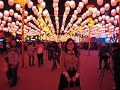 2011 台灣燈會:IMG_1277.JPG