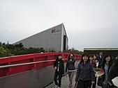 花博班遊 遊花博:IMG_1429.JPG