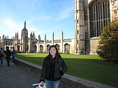 Cambridge 08':IMG_6277.JPG
