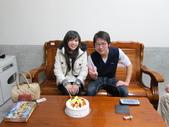 潘妹妹的18歲生日:IMG_0577.JPG