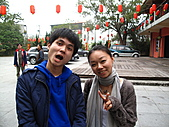 2011 西拉雅+十鼓文化村:IMG_9506.JPG