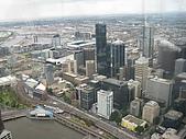 Melbourne, AU:IMG_0283.JPG
