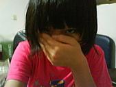 我的寶貝:DSC00401.jpg